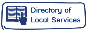 Directory of Local Services