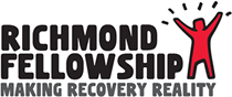 richemond-fellowship-logo
