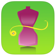 my-diet-coach-app