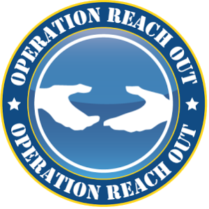 operation-reach-out-app