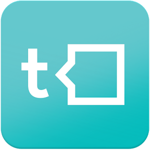 talkspace-counseling-therapy-app
