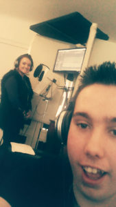 calvin-and-stacey-recording