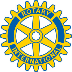 rotary-international-logo-1