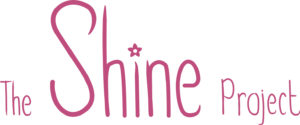 The Shine Project Logo