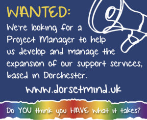 West Dorset Project Manager