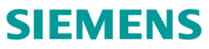 Charity Partners - Siemens
