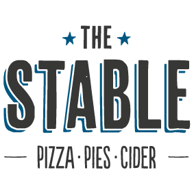 The stable - charity partners