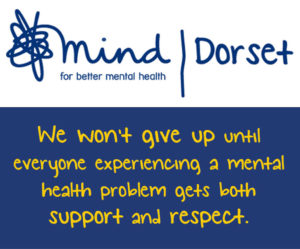Dorset Mind Mission