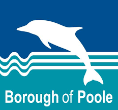 Quiz Evening in aid of Dorset Mind, Woofability and Wessex Choir @ Poole Civic Centre  | England | United Kingdom