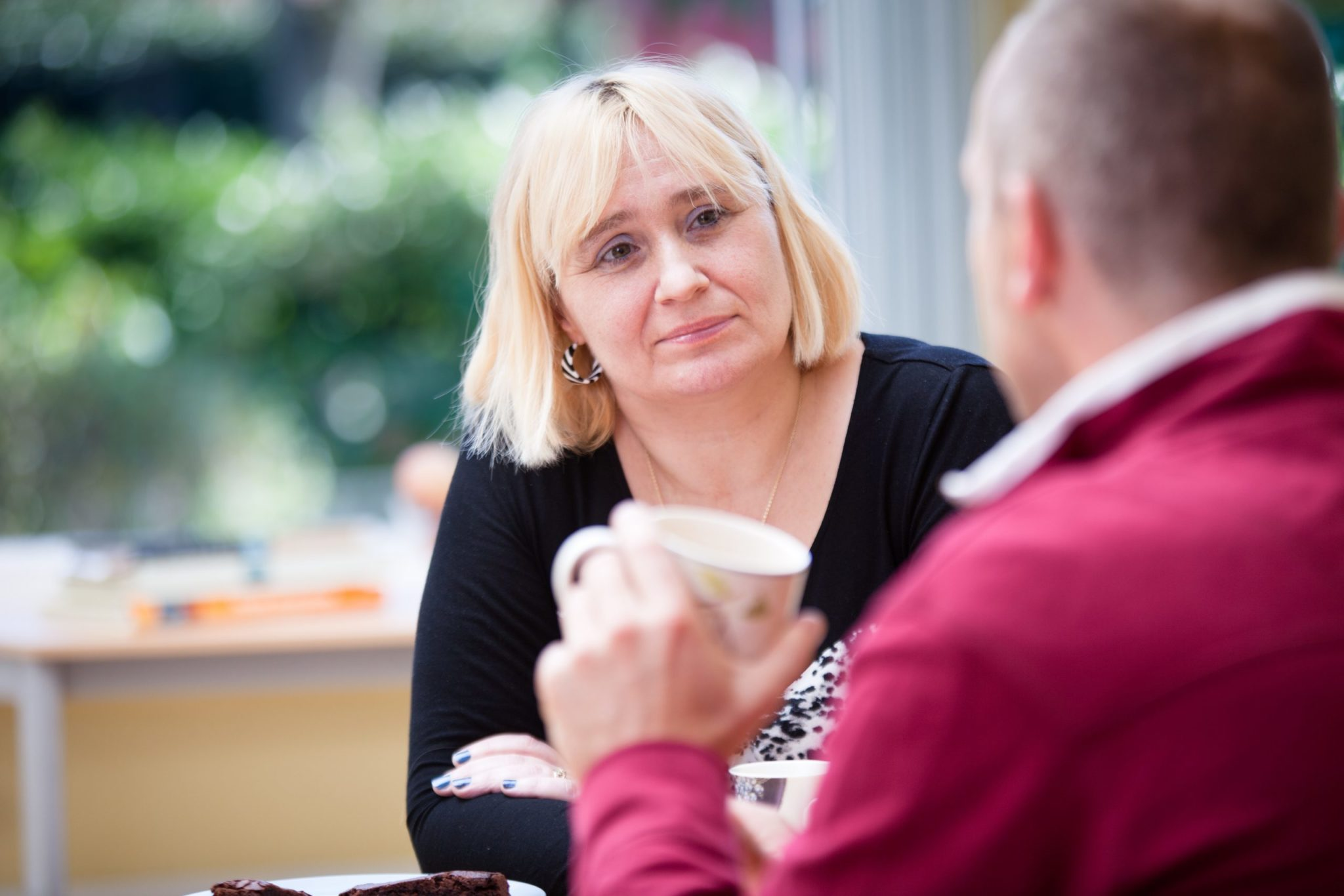 PRESS RELEASE: New Mental Health Support Service Launches At Parkstone GP Practice